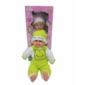 muñeco_juguetes_en_medellin