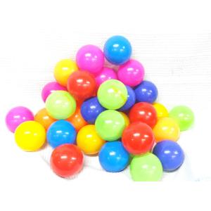 pelotas_de_piscina_juguetes_en_medellin