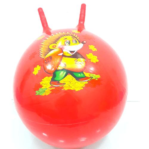 pelotas_infantiles_juguetes_en_medellin