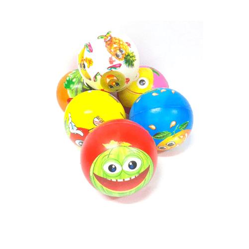 pelotas_relajantes_juguetes_en_medellin (6)