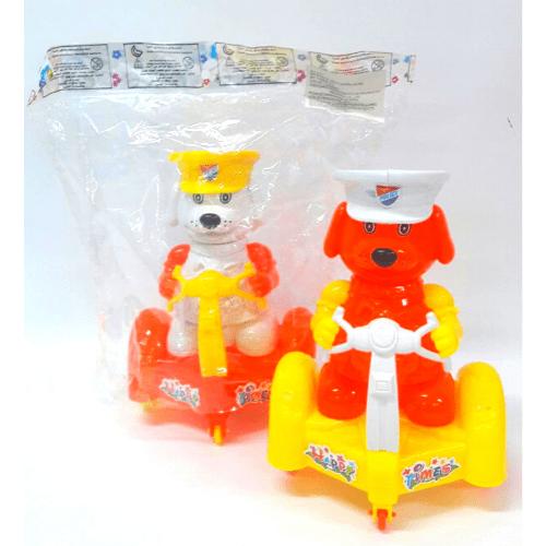 perro_malumeta_cuerda_juguetes_en_medellin