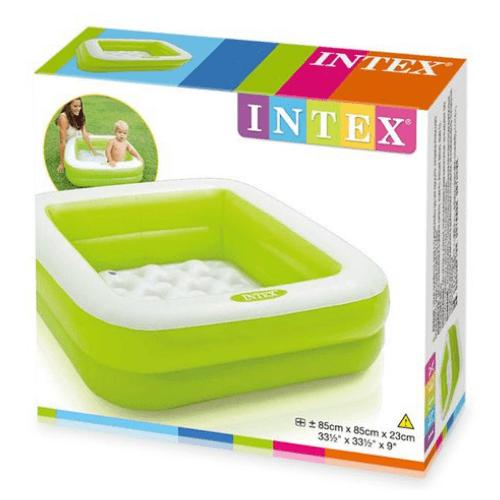piscina_intex_juguetes_en_colombia (3)
