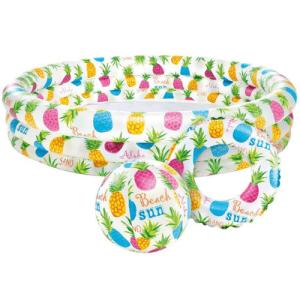 piscina_intex_juguetes_en_medellin (1)