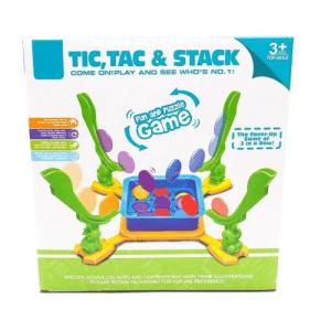 tic_tac_y_stack_juguetes_en_medellin