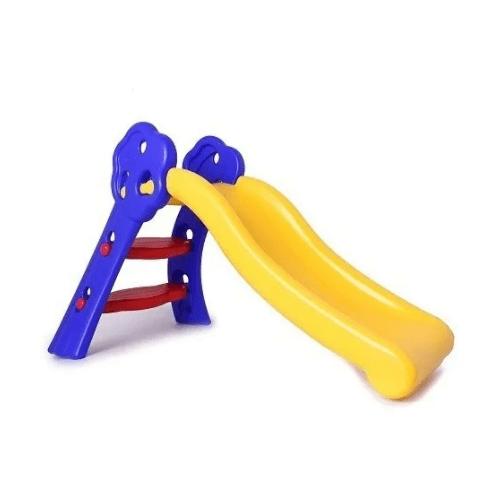 deslizadero_niño_boy_toys_juguetes_en_medellin