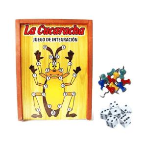 juego_de_mesa_la_cucaracha_juguetes_en_medellin (1)