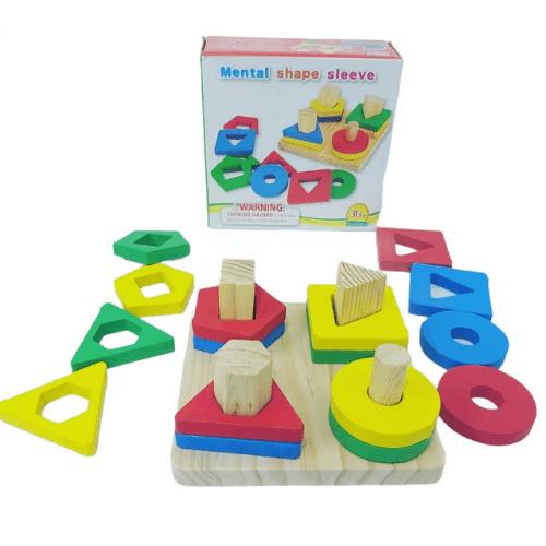 madera_juguetes_en_medellin (1)