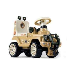 montable_safari_boy_toys_juguetes_en_medellin