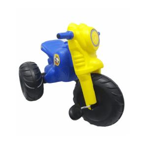 moto_montable_boy_toys_juguetes_en_medellin