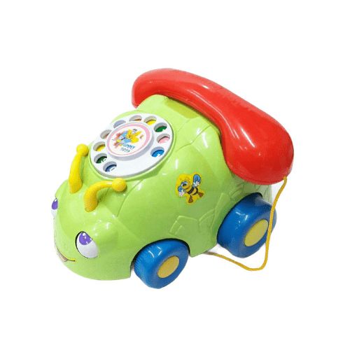 telefono_didactico_juguetes_en_medellin