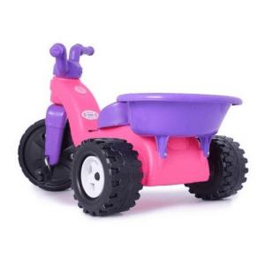 triciclo_montable_boy_toys_juguetes_en_medellin