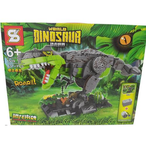 dinosaurio_en_lego