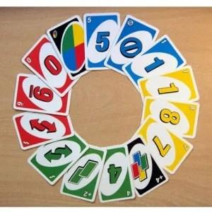 cartas uno juego de mesa medellin (1)