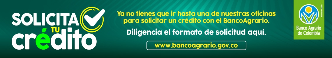 Juguetes a Crédito en Medellín