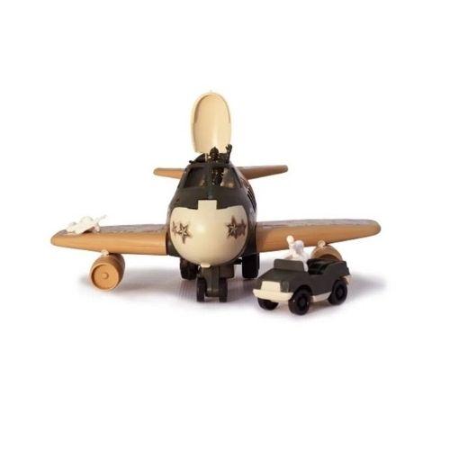 avion_boy_toys_juguetes_en_medellin