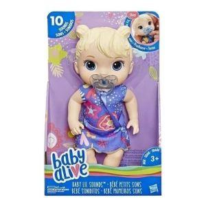 baby_alive_bebe_soniditos_juguetes_en_medellin (3)