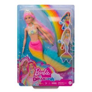 barbie_sirena_dreamtopia_juguetes_en_medellin