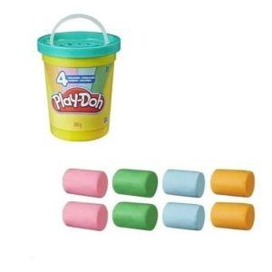 mega_balde_bloques_play_doh_juguetes_en_medellin (2)