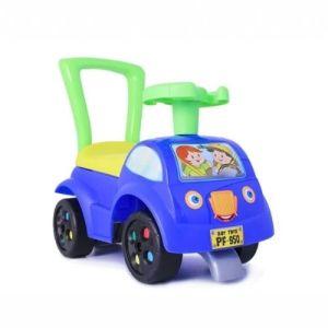 mi_primer_montable_boy_toys