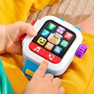 mi_primer_smartwatch_juguetes_en_medellin (3)