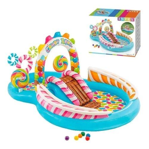 piscina_deslizadero_intex_juguetes_en_medellin