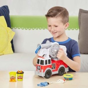 play_doh_plastilina_juguetes_en_medellin (2)play_doh_plastilina_juguetes_en_medellin (2)