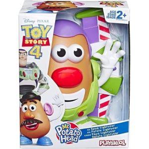 señor_cara_de_papa_juguetes_en_medellin (3)