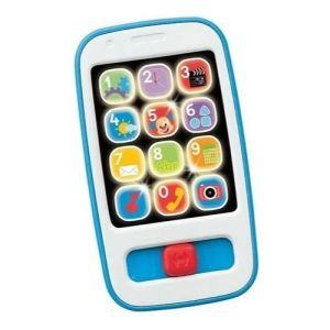 telefono_fisher_price_aprende_conmigo_juguetes_en_medellin