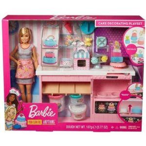 barbie_chef_pastelera_juguetes_en_medellin