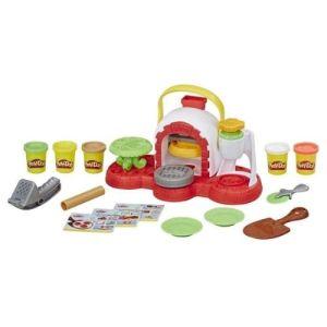 horno_para_pizza_play_doh__juguetes_en_medellin