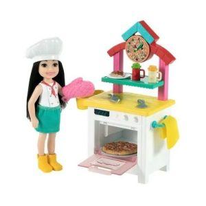 barbie_chelsea_chef_pizza_juguetes_en_medellin