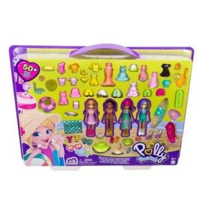 polly_pocket_juguetes_en_medellin