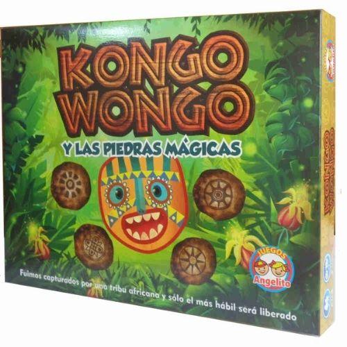 KONGO_WONGO_JUGUETES_EN_MEDELLIN