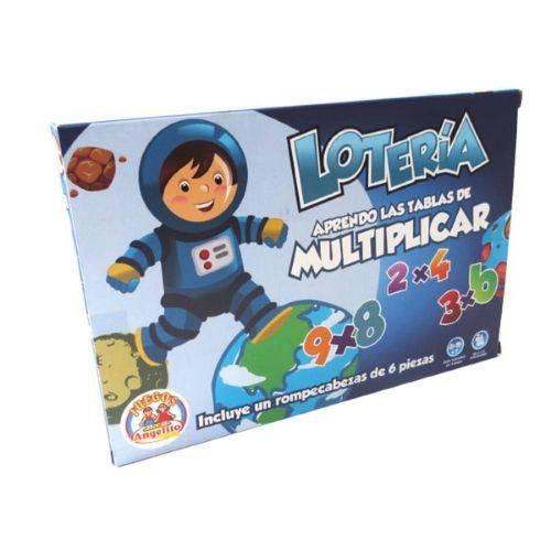 LOTERIA_TABLAS_DE_MULTIPLICAR_JUGUETES_EN_MEDELLIN