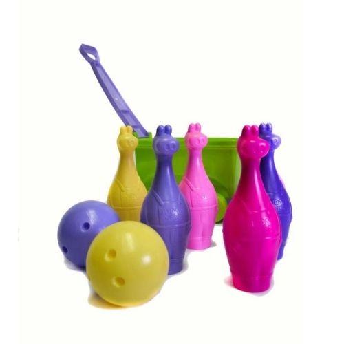 bolos_sobre_ruedas_niña_boy_toys_juguetes_en_medellin (3)