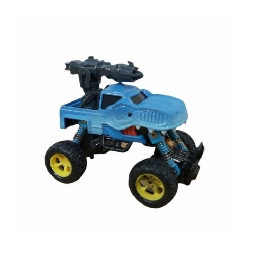 carro__monster_animales_juguetes_en_medellin