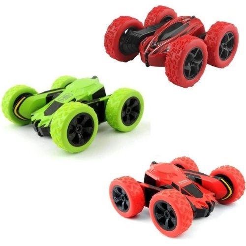 carro_a_control_juguetes_en_medellin (1)