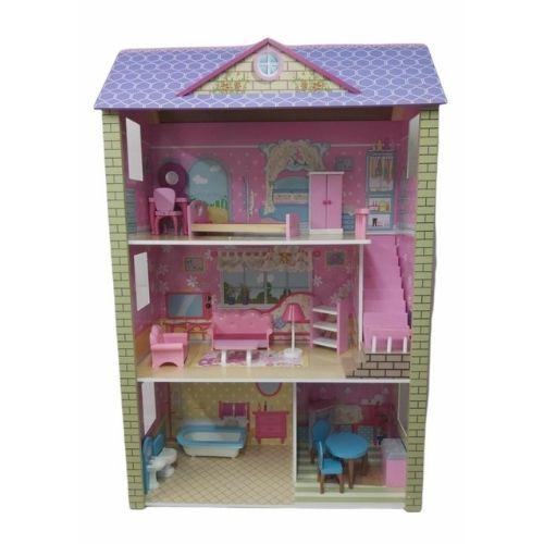 casa_de_muñecas_en_madera_juguetes_en_medellin (2)