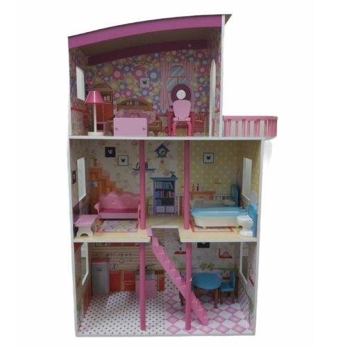 casa_de_muñecas_en_madera_juguetes_en_medellin (4)