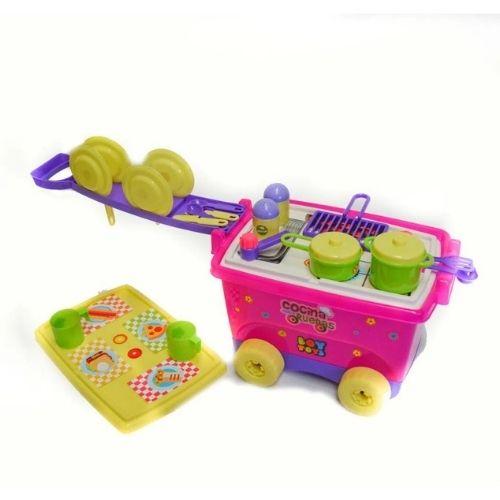 cocina_sobre_ruedas_boy_toys_juguetes_en_medellin