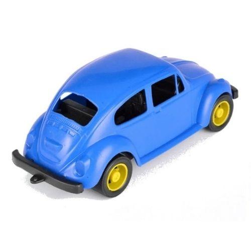 escarabajo_boy_toys_juguetes_en_medellin