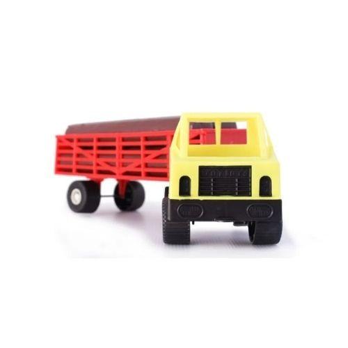 tractomula_maderera_boy_toys_juguetes_en_medellin