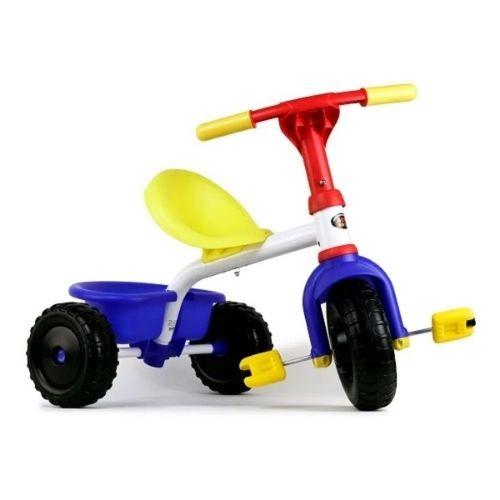 triciclo_metalico_niño_boy_toys_juguetes_en_medellin