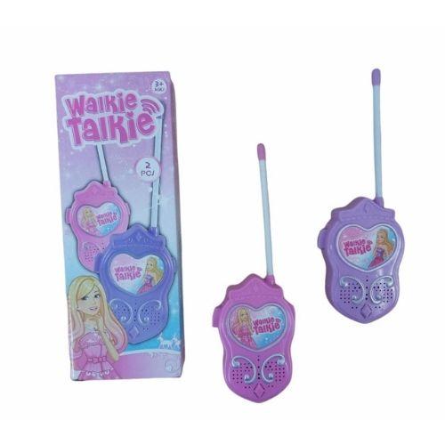walkie_talkie_para_niñas_princesas_juguetes_en_medellin