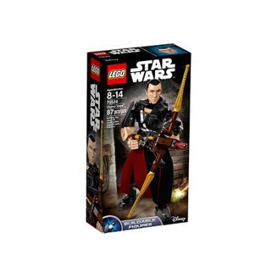 LEGO, Chirrut Îmwe Star Wars