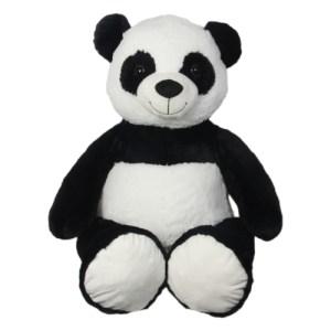 Peluche Gigante de Oso Panda