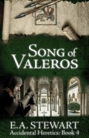Song of Valeros