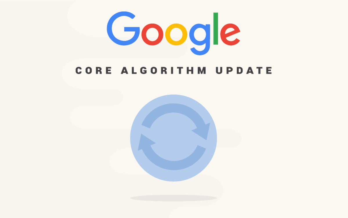 Google May 2020 Core Update - Fashion Industry Winners & Losers