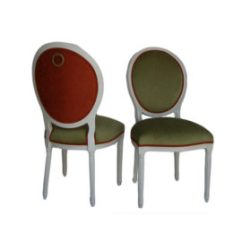 Wholesale Chairs And Tables In Los Angeles Broda Chair Cushions Louis Xvi Style Furniture Manufacturer Jdm Ws 2100 874 Marlene Dining Upholstered On The Outside Back With Welt Round Pull 20w 24d 18 5d 41h Com 1 5 Yds
