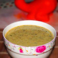 綠豆沙牛奶的制作方法_綠豆沙牛奶怎么做好吃-(lt0c47rti)菜譜大全-食譜秀